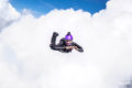 how many jumps do you need for skydiving license