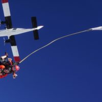 wind conditions for skydiving