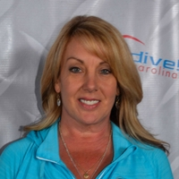 owner, annette smith