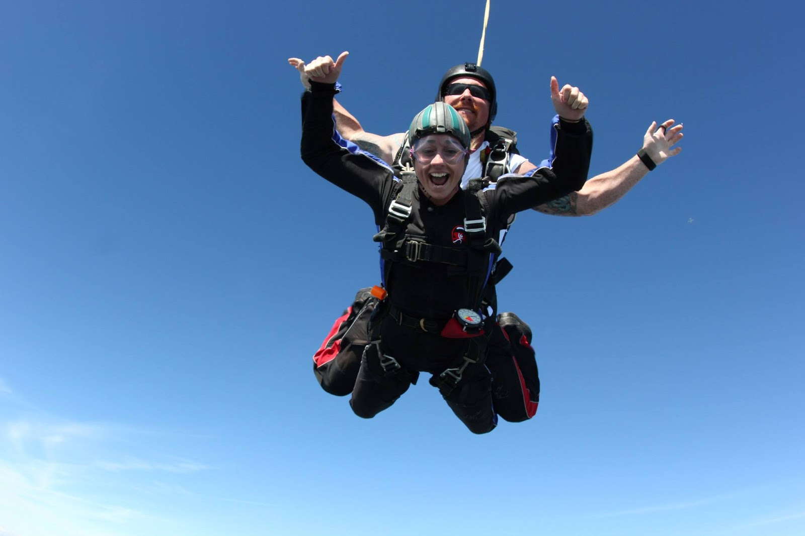skydiving-freefall-how-fast-do-you-fall.jpg