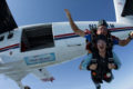 rules of skydiving