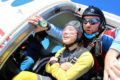 learn to skydive things to learn before you die