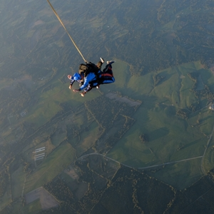 When Is The Best Time To Skydive | Skydive Carolina