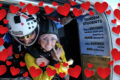 skydiving wedding proposal